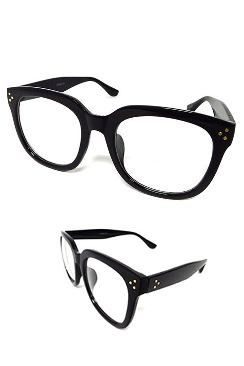 Fashion UV Glasses