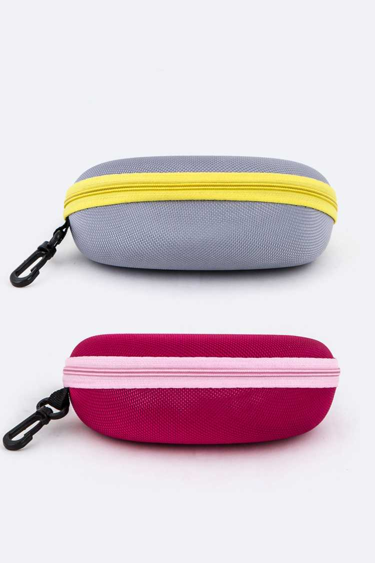 Sunglasses Zip Case