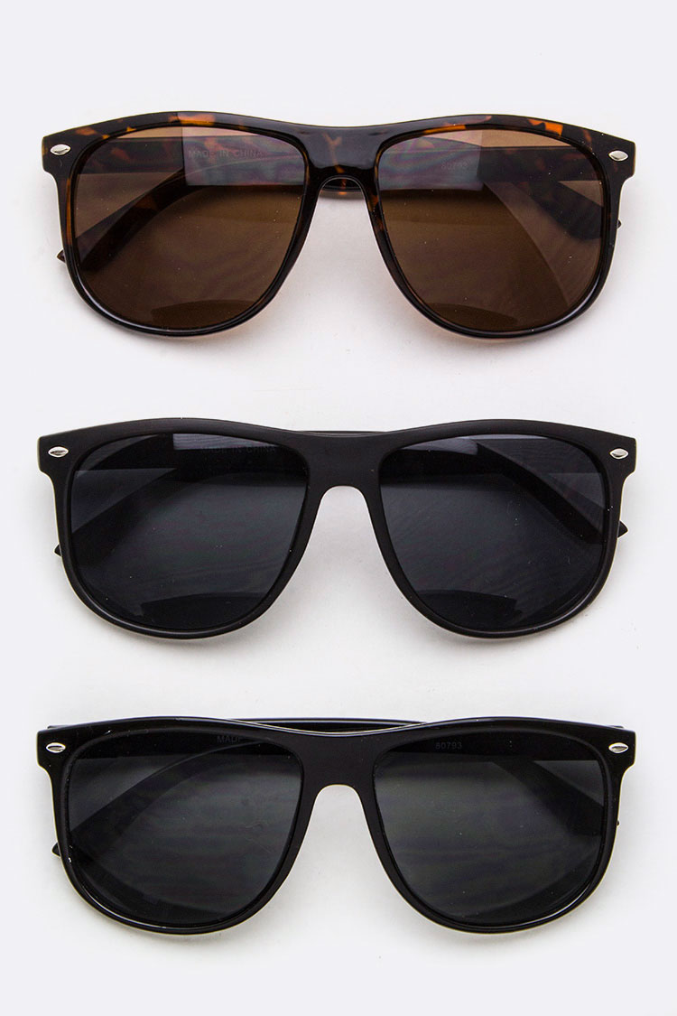 Fashion Classic Sunglasses
