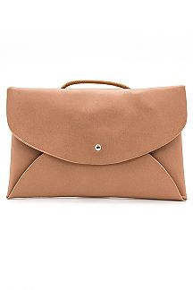 Convertible Envelope Swing Pouch