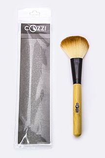 Large Face Makeup Brush