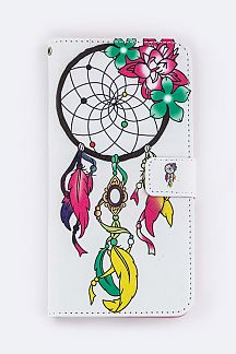 Dreamcatcher Iphone 6 & 6Plus Fashion Case
