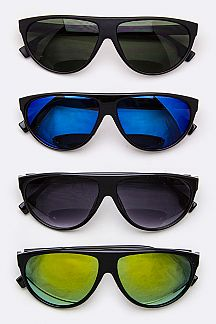Fashion Sports Sunglasses