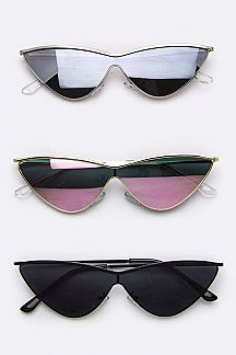 Iconic Unilens Sunglasses