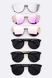 Unilens Iconic Sunglasses